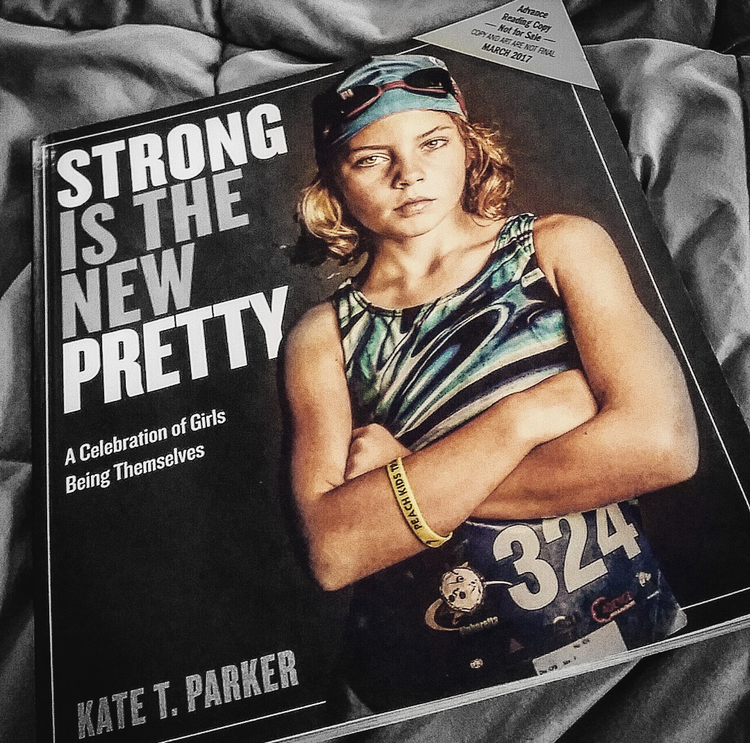 Strong is the New Pretty (2)