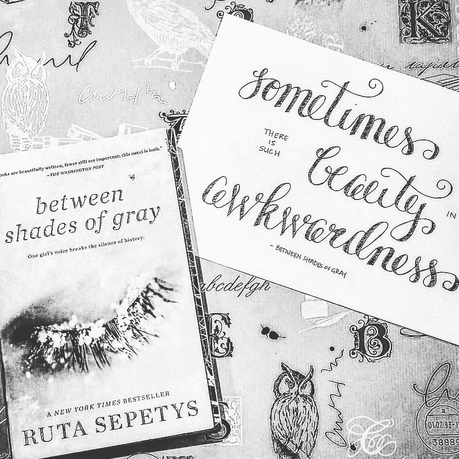 19-Between Shades of Gray