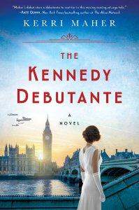Kennedy Debutante
